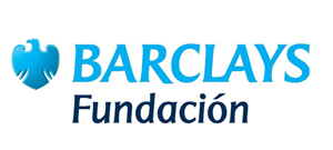 FUNDACION BARCLAYS